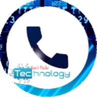 WhatsApp plus JiMODs v6.25 Jimtechs Editions