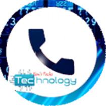 WhatsApp plus JiMODs v6.30 Jimtechs Editions