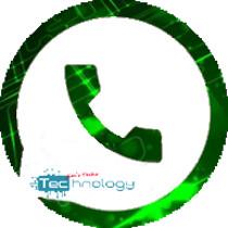 WhatsApp Plus JiMODs v8.10 Jimtechs Editions