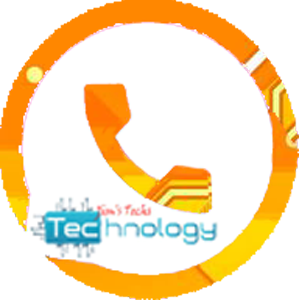 WhatsApp Plus JiMODs v7.90 Jimtechs Editions