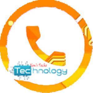 WhatsApp Plus JiMODs v7.93 Jimtechs Editions