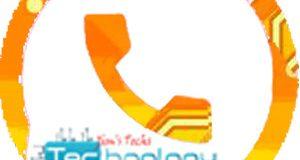 WhatsApp Plus JiMODs v8.26 Jimtechs Editions