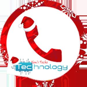 WhatsApp+ JiMODs v8.60 Jimtechs Editions