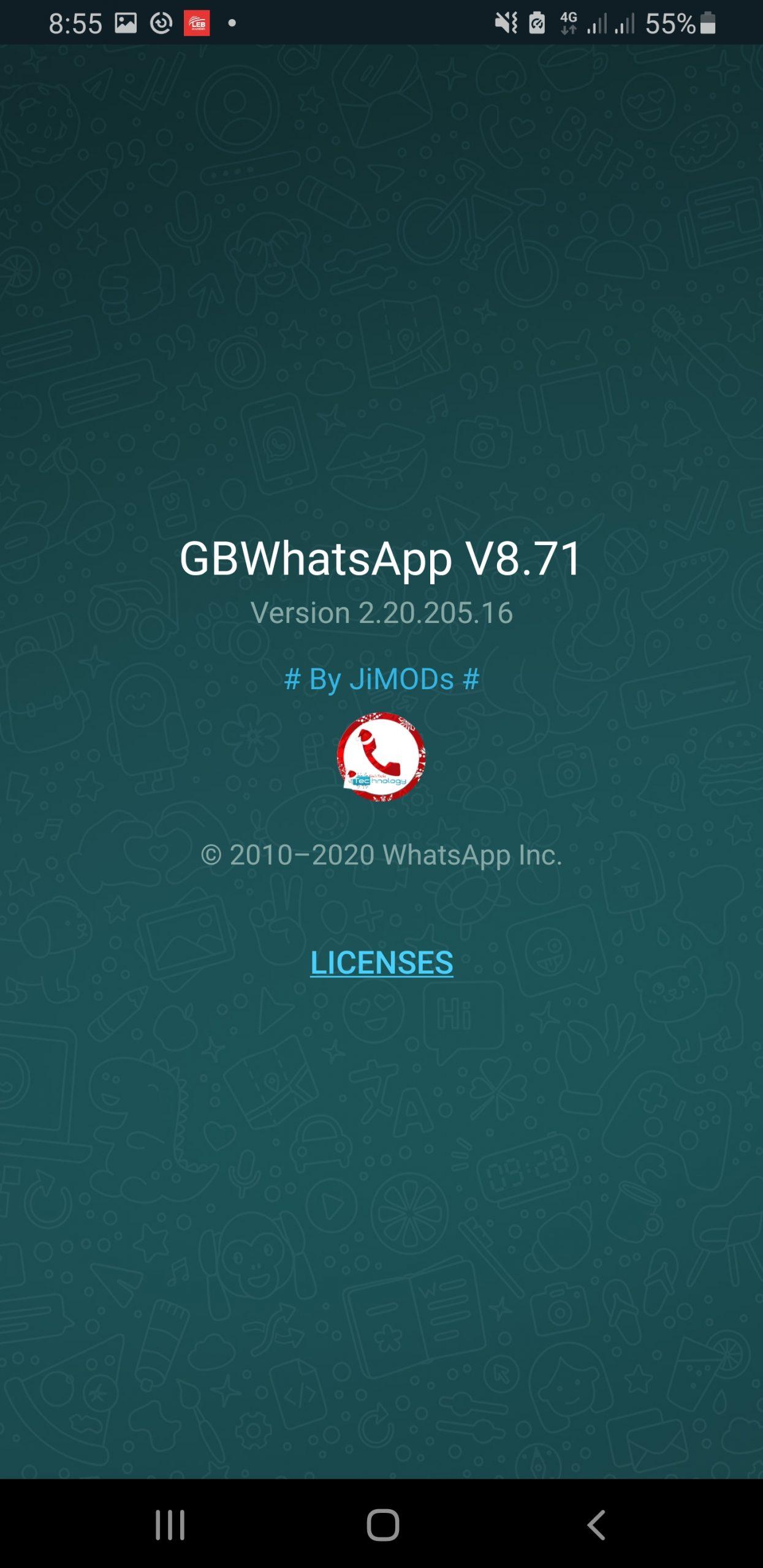 https://jimtechs.biz/wp-content/uploads/2021/01/WhatsApp-JiMODs-v8.71-Jimtechs-Editions.html