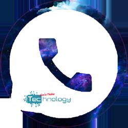 WhatsApp+ JiMODs v8.86 Jimtechs Editions